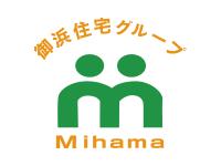 ミハマホーム株式会社